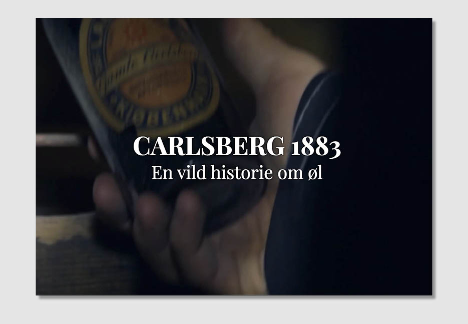 case_carlsberg1883