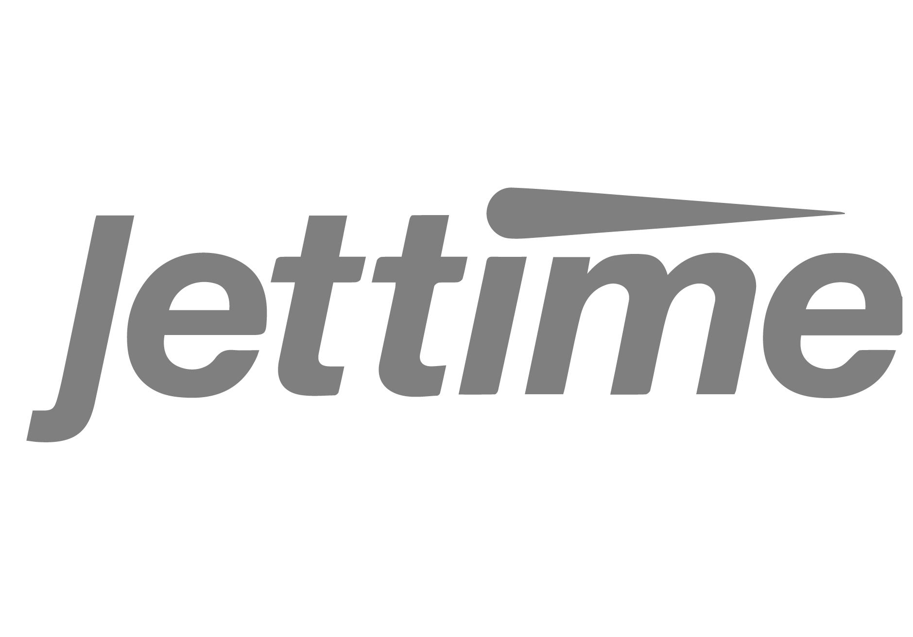 jettime