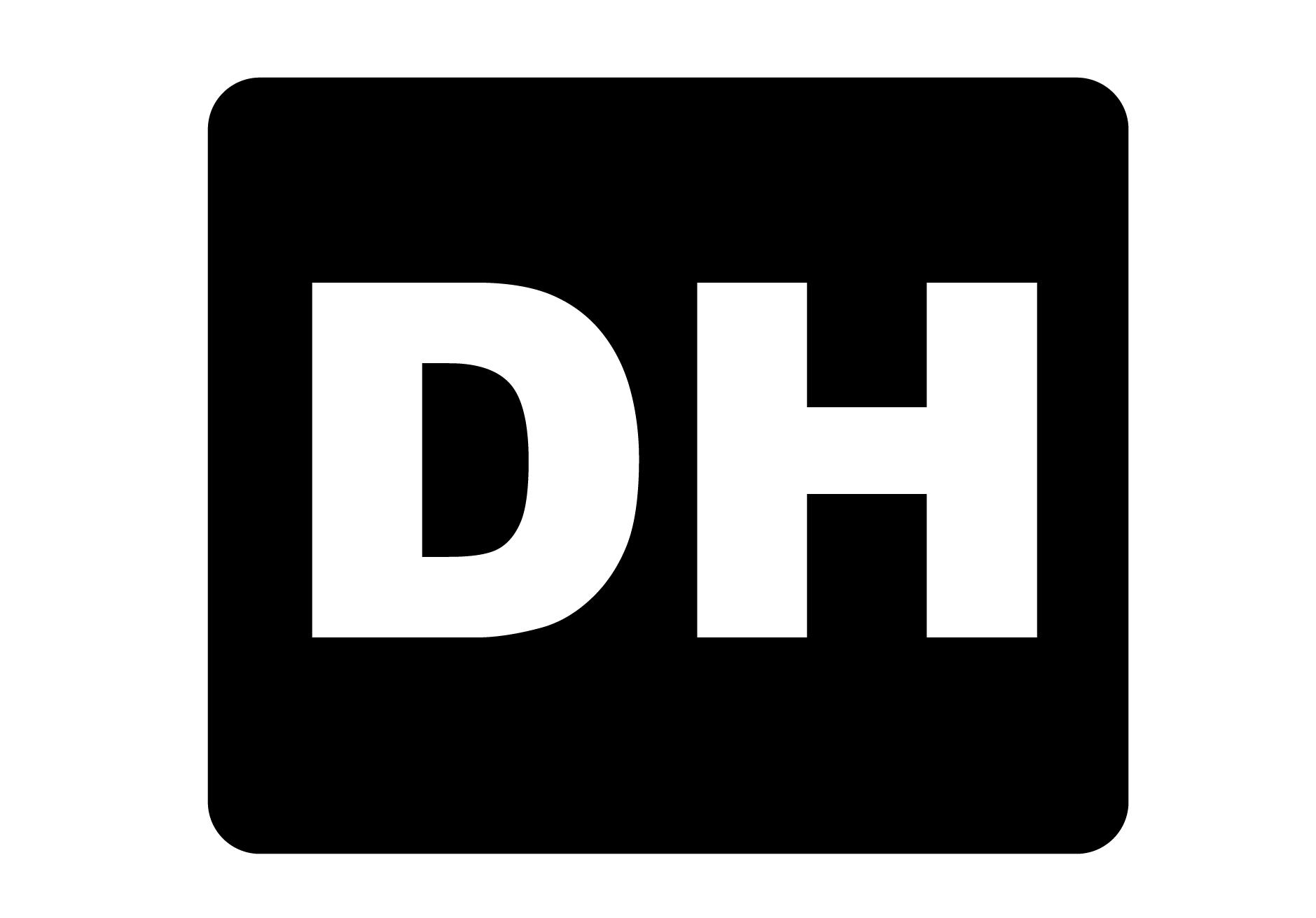 danskhandelsblad