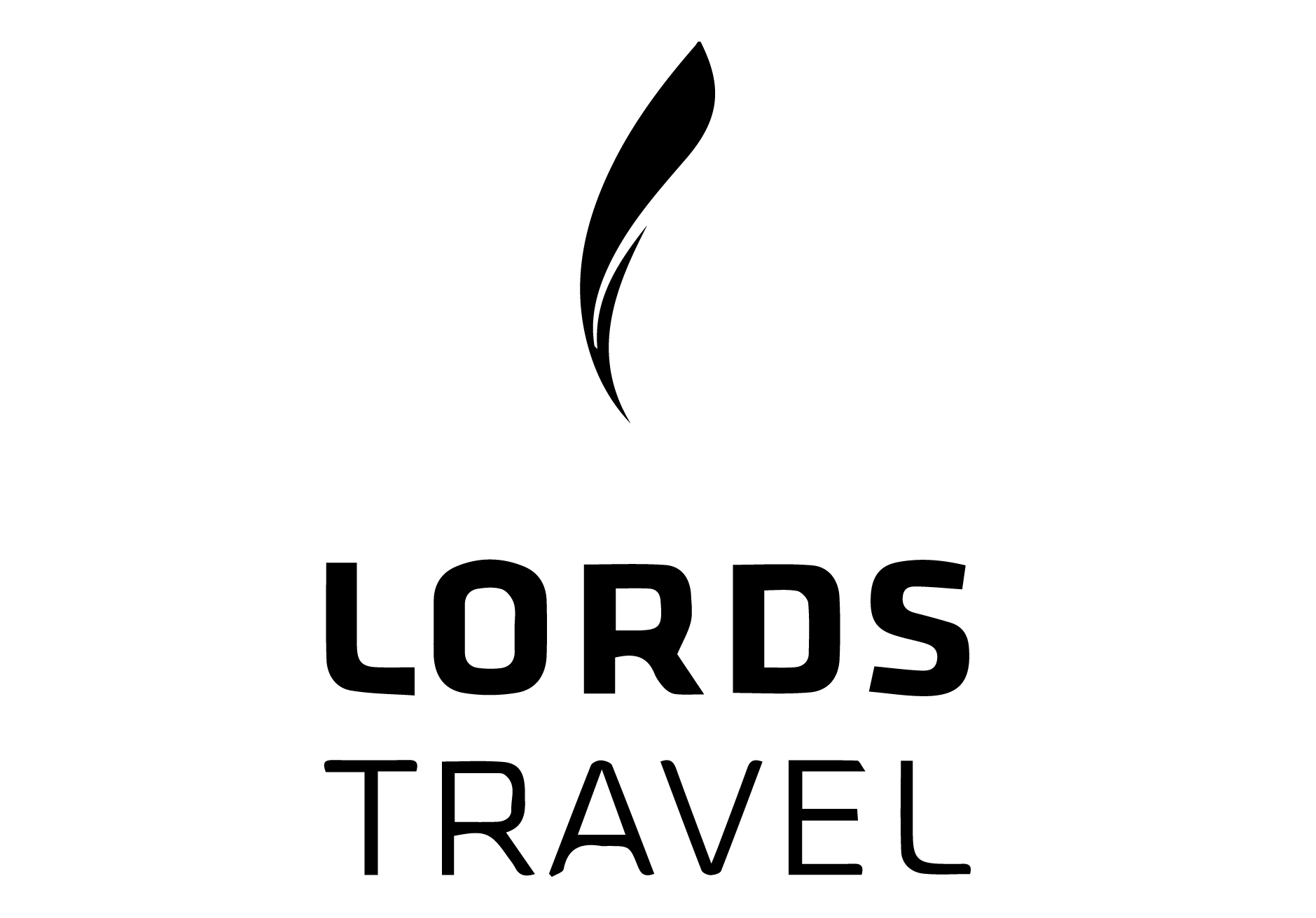 lordstravel_logo