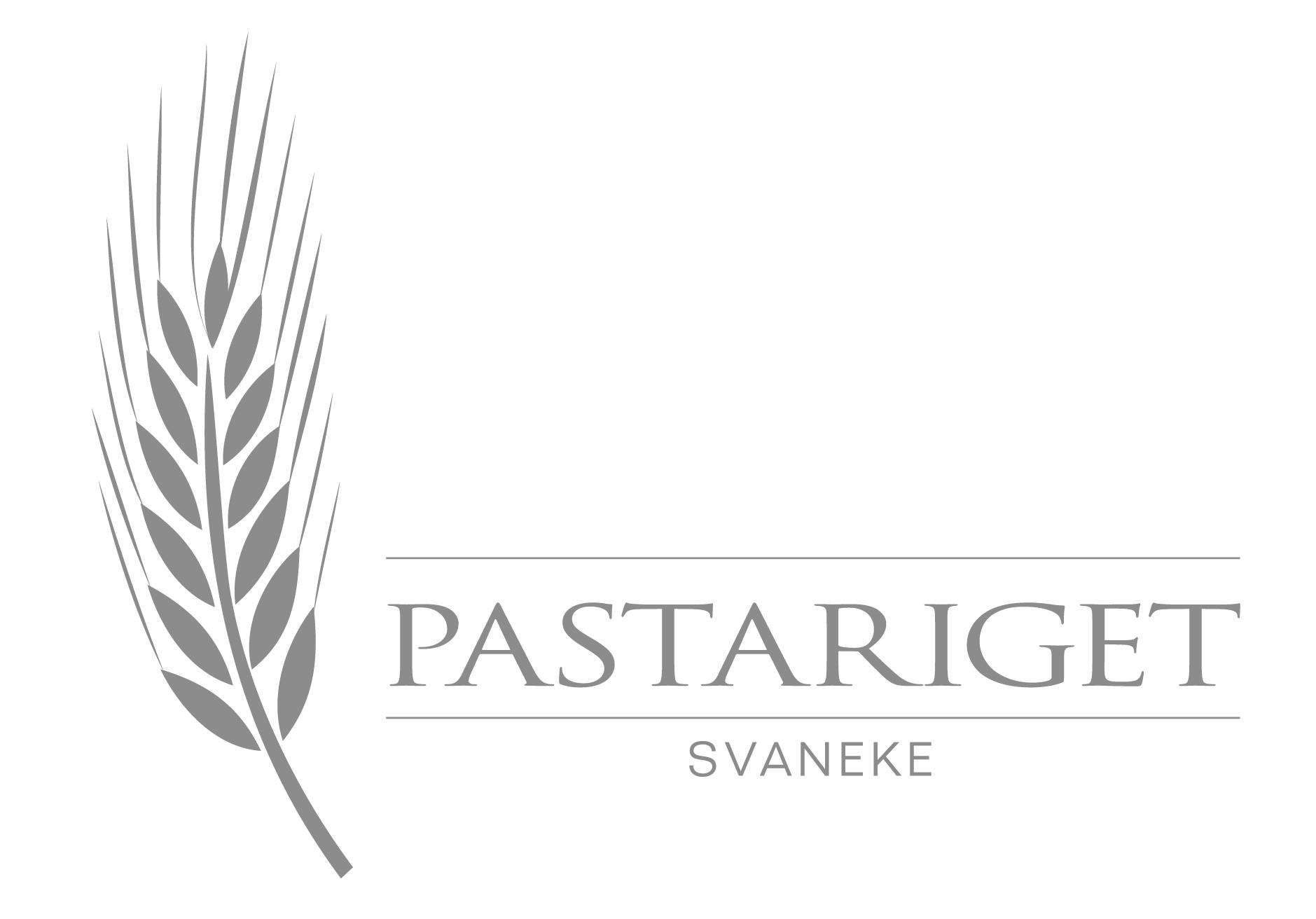 pastariget_logo