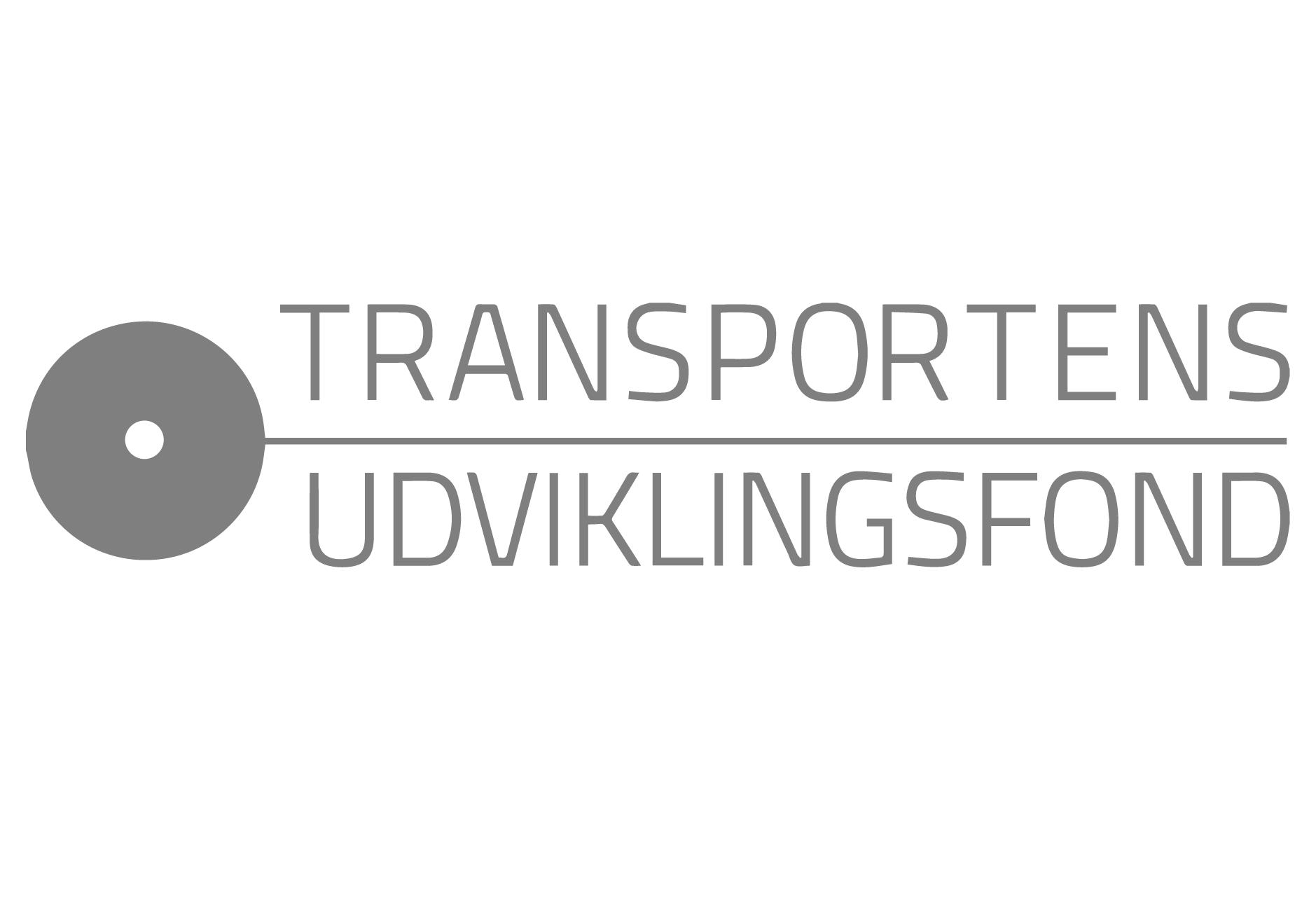 transportensudviklingsfond_logo