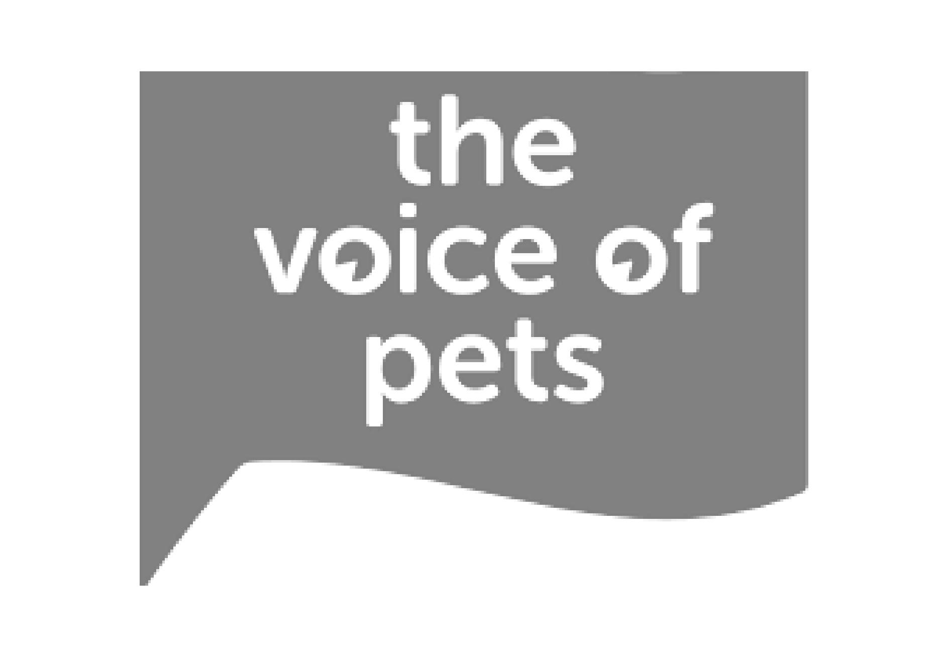 thevoiceofpets_logo